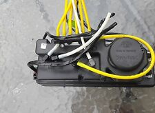 1998-2002 Mercedes-Benz E320 W210 DOOR LOCK Vacuum Pump Actuator OEM 2108000648