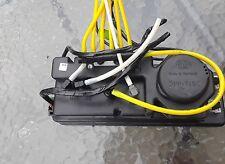 1998-2002 Mercedes-Benz E320 W210 DOOR LOCK Vacuum Pump Actuator OEM 2108000648