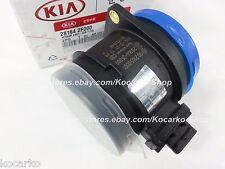 OEM Air Flow Sensor KIA Sorento 2.0L 2.2L 2010+ Sportage 2.0L 2011+ #281642F000