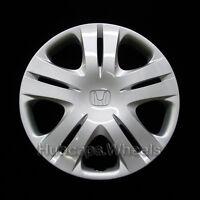 Genuine Honda 44733-SLN-A01 Wheel Trim Assembly