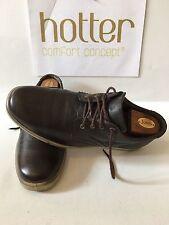 Hotter Spider Shoes Size UK 9 EU 43