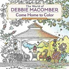 Activity Coloring Paperback Books