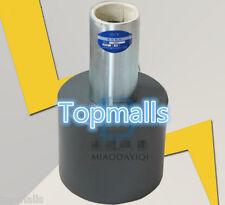 Concrete / Brick / Mortar Calibration Test Anvil Test Hammer