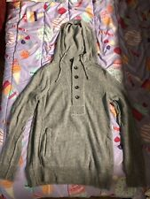 Guess Hooded Sweater
