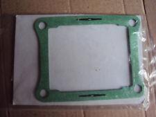 Honda 14132-NF4-780 Inlet Gasket RS125