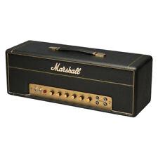 MARSHALL JTM45 2245 New Vintage / Gitarrenverstärker / Topteil / 30 Watt