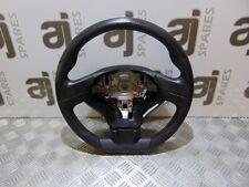 CITROEN C3 VTR+ 2013 DRIVERS STEERING WHEEL