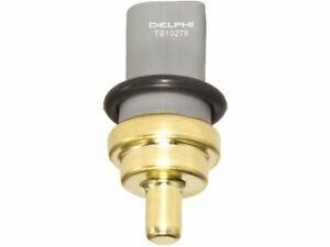 For 2006-2013, 2015-2019 Audi A3 Quattro Water Temperature Sensor Delphi 26857CK
