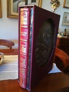 Mussolini La mia vita segreta Libro originale eseguito da Dino Editore