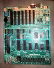 Apple Enhanced IIe Motherboard - Tested and working