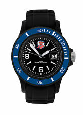 NRL Sydney Roosters Cool Series Watch 100m WR FREE SHIPPING
