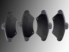 Keramik Bremsklötze, Bremsbeläge vorne Ford Mustang 1994 - 1998