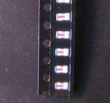 4pcs Mini-Circuits Hfcn-880+ Ltcc Ceramic High Pass Filters Hpf 950 to 3200 Mhz