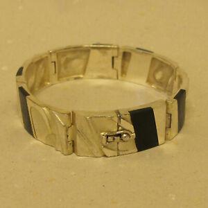 original LAPPONIA  Armband H8 925/000 Silber 18cm Sterlingsilber