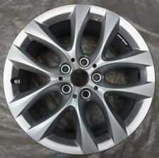 1 Orig BMW Alufelge Styling 479 7.5Jx17 ET54 6855088 2er F45 F46 BM231