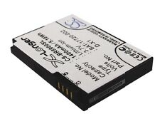 Li-ion Battery for Blackberry Curve 8900 Curve 8930 Javelin 9500 Thunder Storm 9