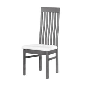 Classic Chairs Chair Dining Area Kitchen Chair Wooden Chair LU11 New