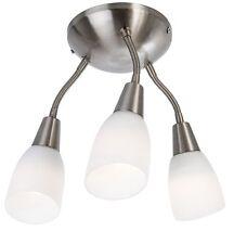 1-3 Moderne Deckenlampen & Kronleuchter aus Aluminium für Veranda