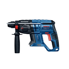 Bosch GBH180 BL18V brushless battery Multifunction electric hammer impact drill