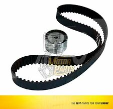 Timing Belt Kit Fits Chrysler Plymouth Cirrus Neon 2.0 L SOHC