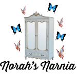 Norah's Narnia
