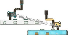 T-Mobile Galaxy S2 Samsung T989 Navigation Touch Keypad Sensor PCB Flex Cable N