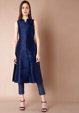 Bollywood Salwar Kameez Indian Designer Ethnic Party Wear Punjabi pure silk Suit