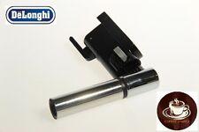Delonghi Hot Water Nozzle Spout for ESAM 6900 Primadonna * 7313232361*