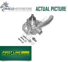 Nuevo motor de primera línea Reemplazo De Calidad OE Bomba de agua de refrigeración-FWP1229