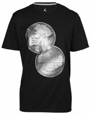 Nike L Graphic Tees Regular Size T-Shirts for Men