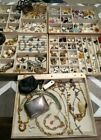 ANTIQUE+%26+VINTAGE+ECLECTIC+JEWELRY+LOT%2B%7ESome+Gold-Filled+%26+Sterling+Silver+WOW%21%21