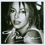 THALIA - I want you... - CD Album