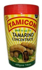 14oz Tamicon Natural Imli Tamarind Paste Concentrate
