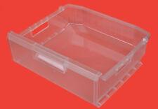Gefrierfachschublade Bosch Siemens 00662554 Gefrierschrank Schublade Gefrierfach