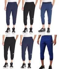 Track Pants Activewear Bottoms for Men for sale | eBay