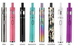 Innokin ENDURA T18 Kit, E-Zigaretten Set