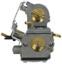Carburatore Per Husqvarna K750 Taglio Sega (Aderente Con Zama C3-EL29B