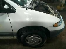 Passenger Right Fender Fits 96-00 CARAVAN 10190034