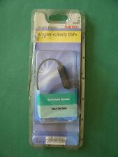 hama Adapter Liberty Alcatel One Touch Easy club max Freisprechanlage KFZ Kabel