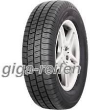 Sommerreifen GT Radial KargoMax ST-6000 195/70 R14 104/102N