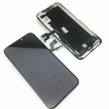 Original Iphone XS OLED-Display, (refurbished)
