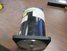 Crompton Kilowattmeter 6969-077 219Aqq.C6 120V 4.62A Used