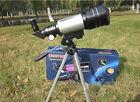 Astronomical Monocular Telescope Teleskop Astronomic Professional Refractive