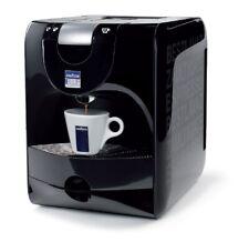 Macchina Caffé Lavazza LB 951 per sistema Lavazza Blue + 100 capsule