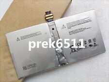 "Genuine DYNR01 For Microsoft Surface PRO 4 1724 12.3"" Tablet Battery G3HTA027H"