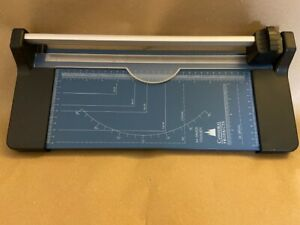 Paper Trimmer New in Box