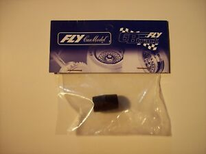 FLY Car Model GB Track #79021 Round Neodymium Traction Magnets