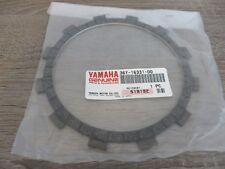 Yamaha Disco de Embrague Fricción FJ1100 FJ1200 XJR1200 XJR1300 Placa Friction