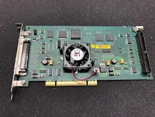 PC2IP3 Card for VIVID 7 / LOGIQ 9 #FD200033 / FC200755 / 5197846 (with Warranty)