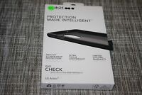 tech21 Evo Check Case for LG Aristo - PLEASE READ! #1231